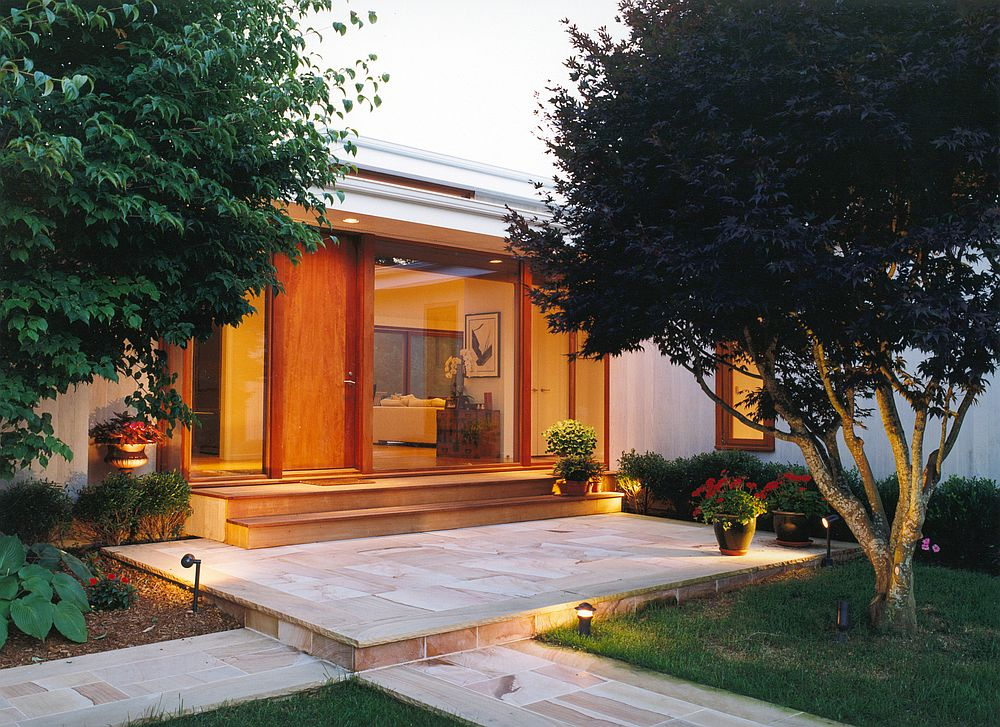 Beautiful-extension-of-the-house-with-mdoern-design-and-a-relaxing-appeal-58119