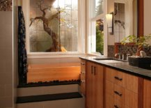 Beautiful-tree-in-stained-glass-adds-visual-brilliance-to-this-modern-Asian-style-bathroom-39840-217x155