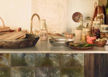 Beautifully-styled-kitchen-from-Zara-Home-51617-217x155