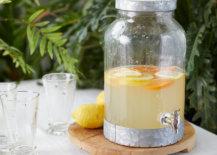 Beverage-dispenser-with-galvanized-metal-23417-217x155