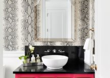 Black-and-pink-vanity-steals-the-show-in-this-bathroom-46276-217x155