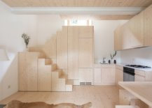 Box-styled-steps-and-series-of-wooden-cabinets-maximize-space-inside-the-small-holiday-home-in-Siwtzerland-73336-217x155