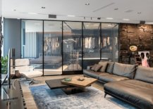 Brilliant-blend-of-glass-and-stone-inside-this-trendy-apartment-that-saves-space-61080-217x155
