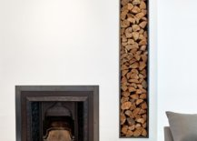 Classic-fireplace-of-the-house-was-kept-intact-while-revamping-the-space-around-it-43070-217x155