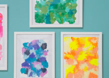 Colorful-smushed-art-project-78349-217x155