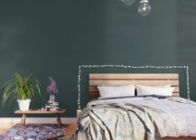 Colors-like-green-and-blue-can-also-be-used-as-neutrals-when-done-right-63550-217x155