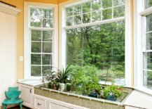 Combine-the-herb-garden-in-the-kitchen-with-other-plants-if-you-have-more-space-to-spare-33733-217x155