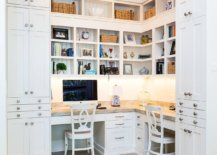 Corner-spaces-are-a-great-option-for-the-workarea-for-two-24742-217x155