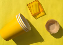 Craft-supplies-in-shades-of-yellow-51368-217x155