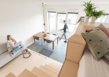 Creating-another-level-for-the-bedroom-saves-space-inside-the-tiny-apartment-86114-217x155