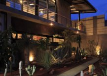 Curated-garden-outside-showcases-beauty-of-desert-plants