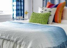 Custom-backdrop-in-lucite-adds-both-color-and-gloss-to-the-small-modern-bedroom-17778-217x155