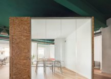 Custom-boxes-in-white-and-wood-insidethe-industrial-shell-give-the-home-a-modern-appeal-48029-217x155