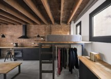 Custom-shelves-floating-bed-and-other-cabinets-create-a-space-savvy-apartment-interior-86635-217x155