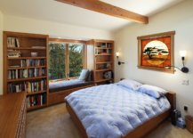 Custom-window-seat-in-wood-with-shelves-next-to-it-becomes-the-focal-point-of-this-traditional-bedroom-89440-217x155