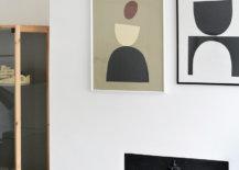 DIY-modern-wall-art-50407-217x155
