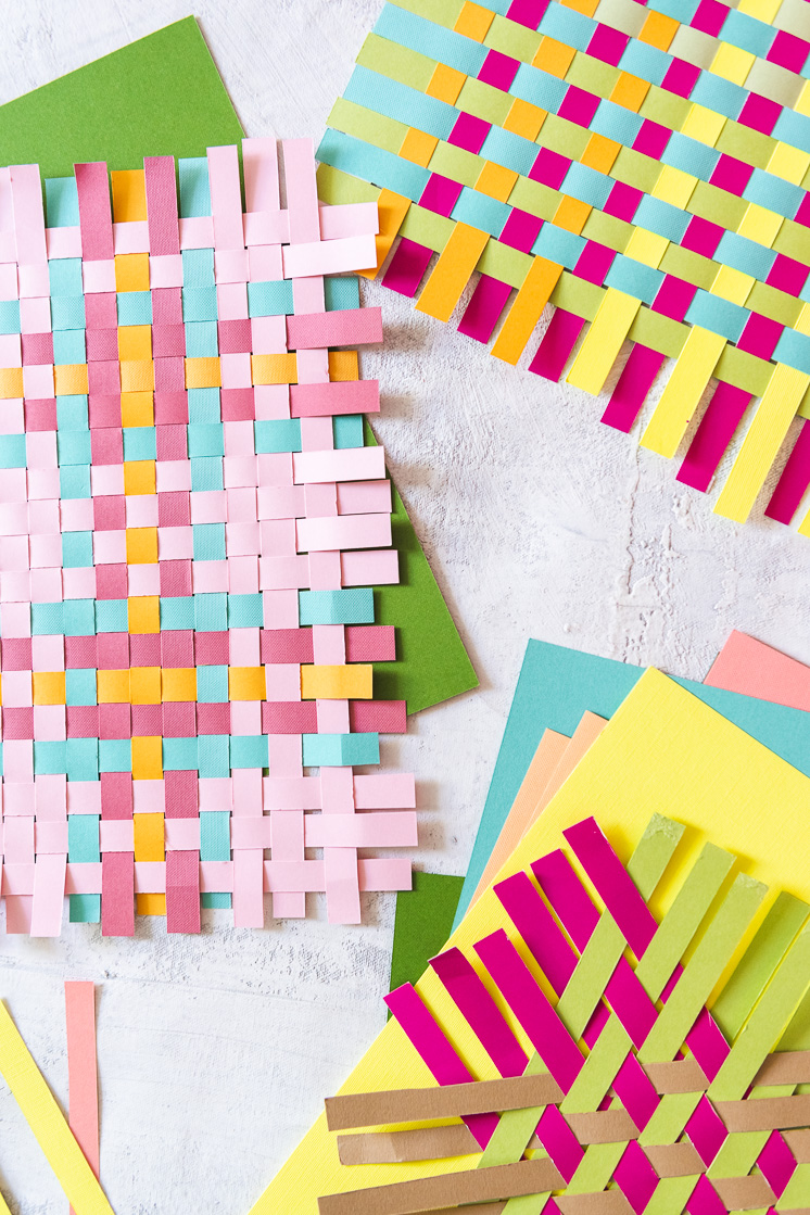 DIY-paper-weaving-from-The-House-That-Lars-Built-77120