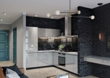 Dark-brick-walls-create-a-lovely-backdrop-in-this-modern-home-with-space-savvy-design-16537-217x155