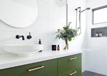 Dashing-dark-olive-green-vanity-for-the-bathroom-in-white-35434-217x155
