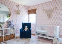 Dashing-light-filled-nursery-combines-contemporary-appeal-with-subtle-beach-style-97650-217x155