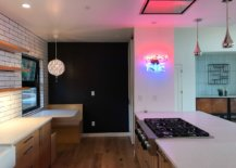 Dashing-neon-sign-in-the-kitchen-spells-out-time-for-pie-34638-217x155