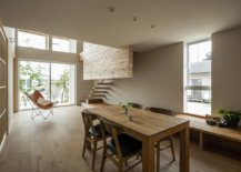 Dining-area-and-kitchen-of-the-house-sit-under-the-mezzanine-floor-above-87921-217x155