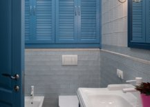 Door-window-shutters-and-vanity-bring-blue-to-this-small-traditional-bathroom-78514-217x155