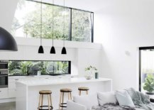 Double-height-living-area-kitchen-and-dining-space-of-the-home-now-in-the-rear-extension-61002-217x155