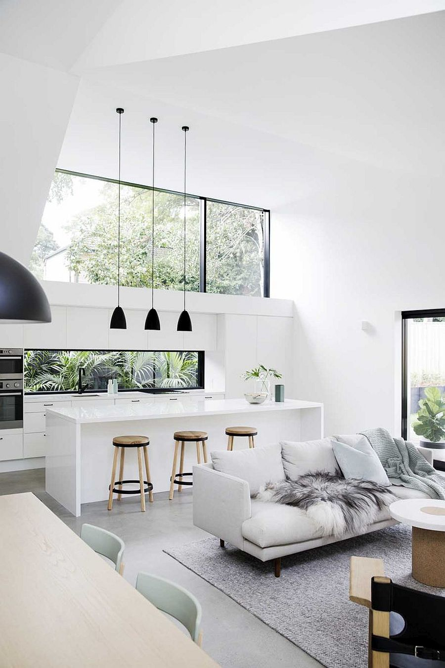 Double-height-living-area-kitchen-and-dining-space-of-the-home-now-in-the-rear-extension-61002