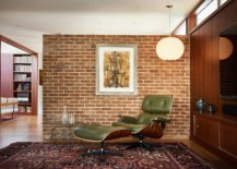 Eames-Lounger-in-the-living-room-accentuates-the-appeal-of-the-living-space