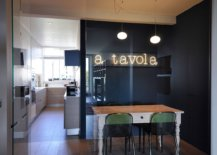 Eat-in-kitchen-of-Paris-apartment-with-a-gorgeous-neon-sign-81879-217x155