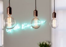 Edison-bulb-lighting-combined-with-sparkling-neon-sign-in-the-contemporary-kitchen-38949-217x155