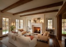 Elegant-and-cozy-living-room-in-white-and-wood-is-a-charmer-50196-217x155