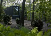 Elevated-base-of-the-shipping-container-art-studio-gives-it-fabulous-vantage-points-78814-217x155