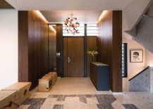 Entrance-of-the-house-with-whimsical-bespoke-decor-additions-in-wood-81610-217x155