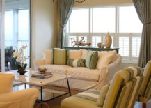 Exquisite-accent-chairs-with-stripes-in-different-shades-of-green-98610-217x155