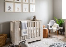Exquisite-modern-coastal-nursery-in-gray-with-refined-decor-44037-217x155