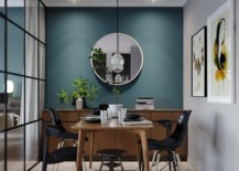 Fabulou-bluish-green-accent-wall-is-a-part-of-boh-the-bedroom-and-the-living-room-27030-217x155