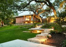 Fabulous-Texas-home-sits-atop-a-sloping-hillside-and-offers-fabulous-views-of-the-neighborhood