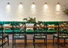 Fabulous-green-seating-coupled-with-right-white-wall-in-the-backdrop-makes-a-big-visual-impact-68263-217x155