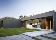 Facade-of-the-House-PR-in-Buenos-Aires-clad-in-wood-glass-and-concrete-85226-217x155