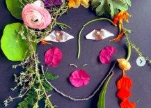 Face-the-Foliage-29903-217x155