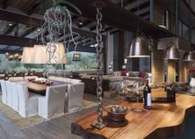 Finding-the-right-decor-for-the-spacious-moodern-rustic-Mexican-retreat-58581-217x155