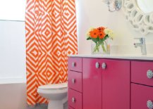 Finding-the-right-shade-of-pink-for-your-bathroom-thi-spring-73467-217x155