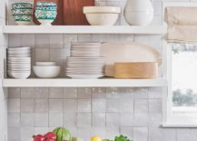 Floating-shelves-in-the-kitchen-corner-save-space-with-ease-22413-217x155
