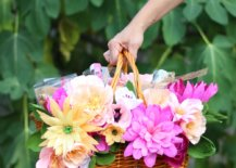 Floral-picnic-basket-from-A-Beautiul-Mess-37648-217x155