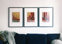 Framed-pillows-from-Emily-Funk-56591-217x155