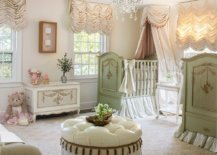 French-country-style-combined-with-shabby-chic-panache-inside-the-spacious-nursery-65294-217x155