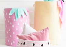 Fruit-inspired-storage-baskets-from-Studio-DIY-34797-217x155