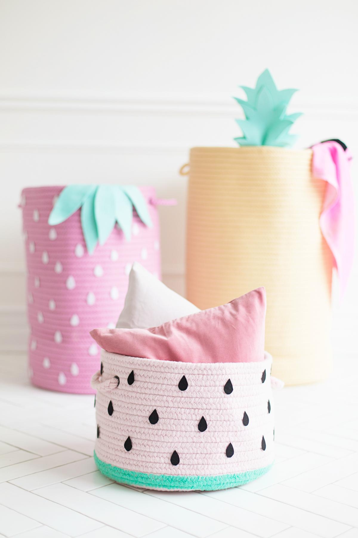 Fruit-inspired-storage-baskets-from-Studio-DIY-34797